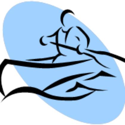 Vodácký kurz žáků třetích ročníků zrušen