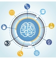 education-concept--brain-and-science-icons-vector-1050375