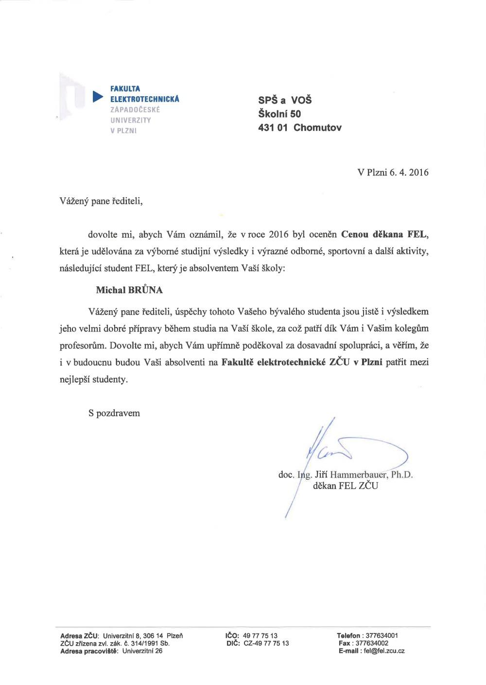 dopis-zcu