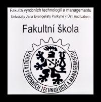 fakultni_skola