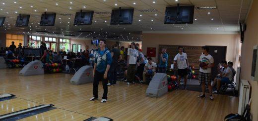 bowling2015-002