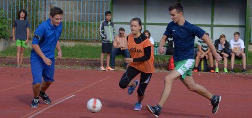sportovani010