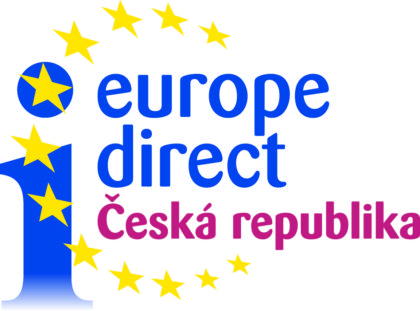 Europe Direct Most o EU