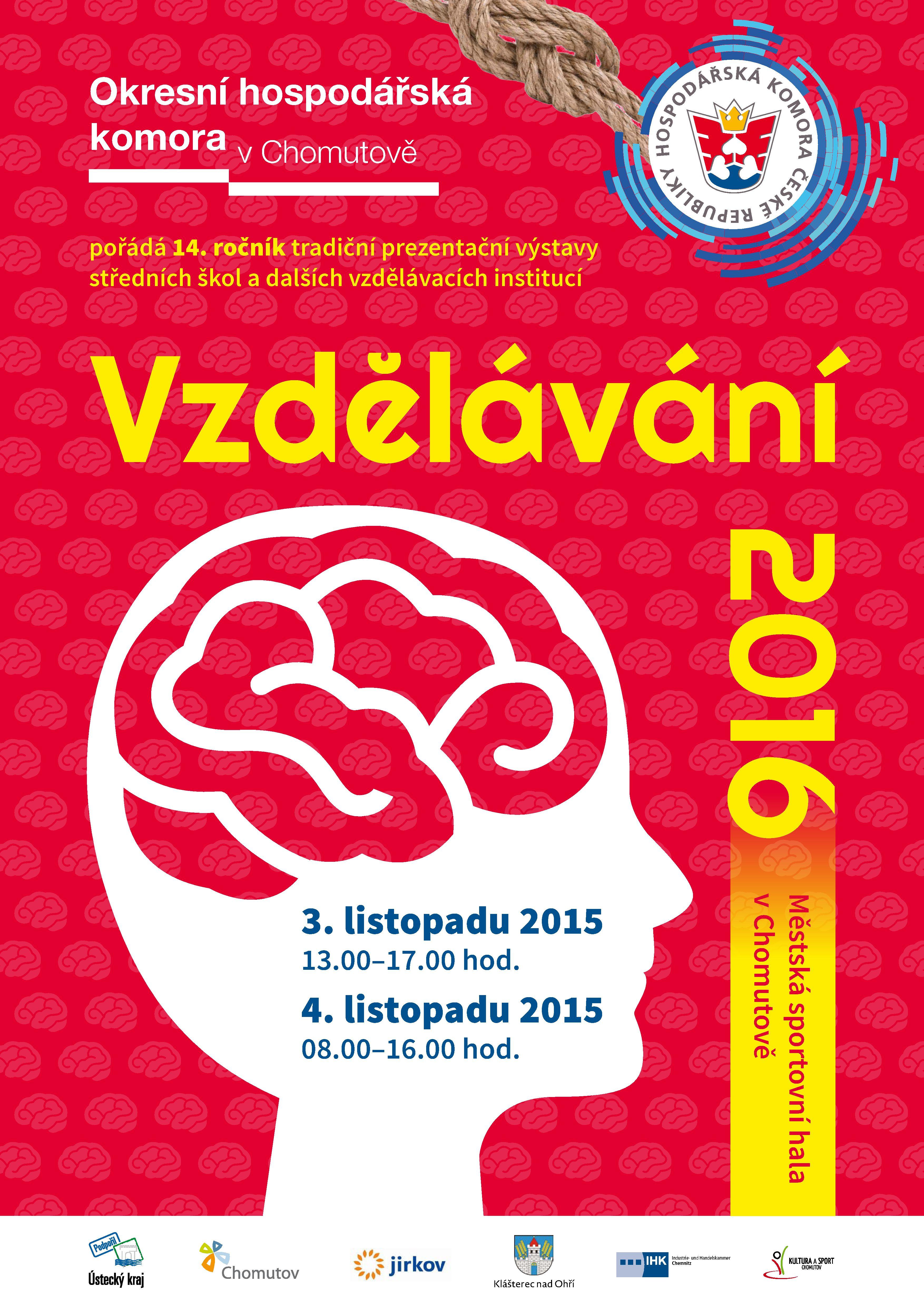 letak-LO-2015-web