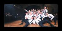 maturitni ples a4 v4 tm4 - shrnuti
