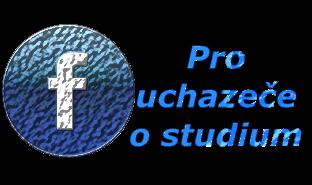 facebook pro uchazece