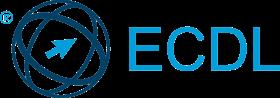ECDL - Mezinárodně uznávaný certifikát pro práci s PC